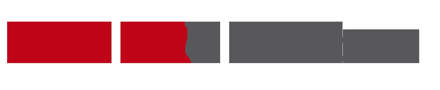 Mediadidact