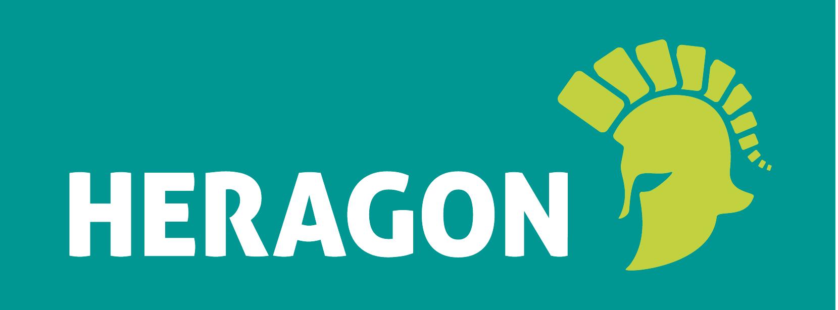 Heragon Verlag