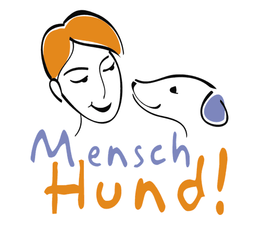 MenschHund! Verlag