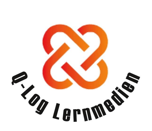 Q-LOG Lernmedien